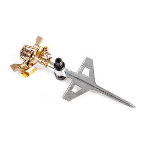 Rasensprenger-RS3-massiv-aus-Metall