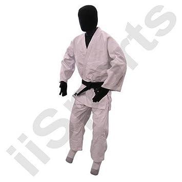 Brazilian Jiu Jitsu MMA Grappling Judo 6 ft 2