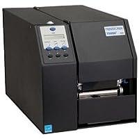 Printronix ThermaLine T5304R Direct Thermal Transfer Label Printer, Monochrome