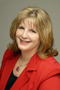 Marcia Brixey
