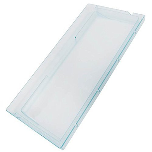 Hotpoint Fridge Freezer Drawer Front Plastic Flap 197mm by Hotpoint