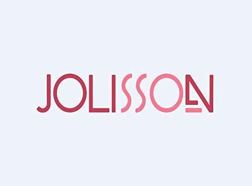 Jolisson Doudoune Gilet sans Manches Veste Duvet Femme Manteau L/éger /à Bouton-Pression avec Poches Lat/érales Doudoune Respirant Chaud pour Hiver