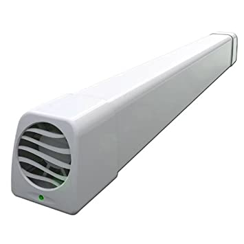Radiator Booster: aumenta la eficiencia de tu radiador