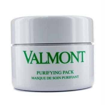 Valmont Purifying Pack (Salon Size) 200ml/7oz