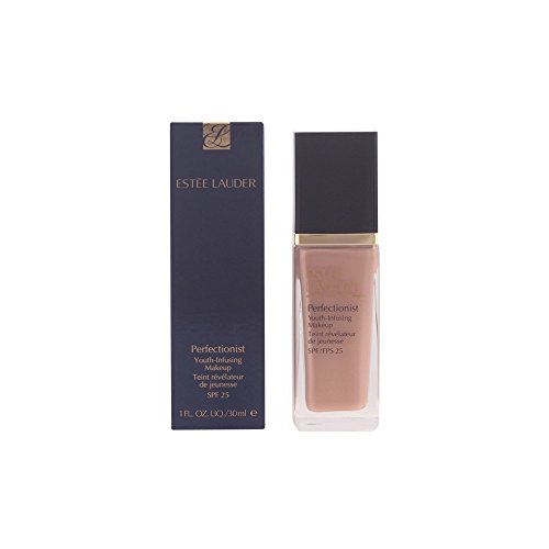 estee-lauder-perfectionist-youth-infusing-makeup-spf-25-pebble-1-ounce