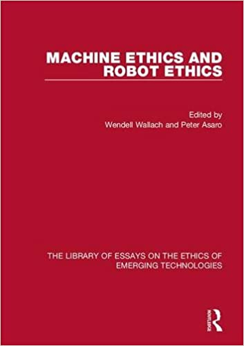 ethical concerns in computing essay