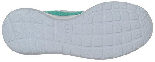 Br Halbschuhe Rosherun Nike White Herren Calypso fwPnAq5