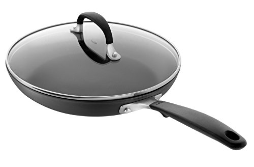 OXO Grips Non Stick Covered Frypan