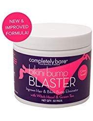 bikini blaster 50 ea COMPLETELY BARE