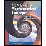 Computer Concepts in Action (06) by McGraw-Hill, Glencoe [Hardcover (2005)] pdf