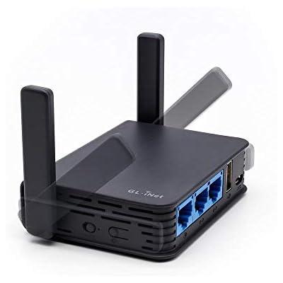glinet-gl-ar750s-ext-gigabit-travel