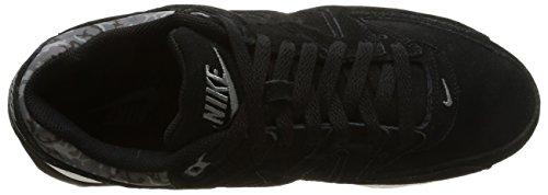 Nike Air Max Command Prm - - para hombre Negro