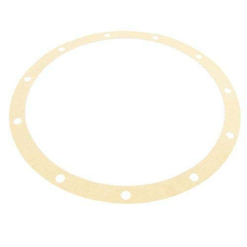 Axle Housing Gasket, New, Ford, 2N4035 ()