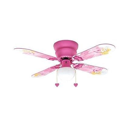 King america princess hugger ceiling fan rosa ventilador rosa king america princess hugger ceiling fan rosa ventilador rosa aloadofball Gallery