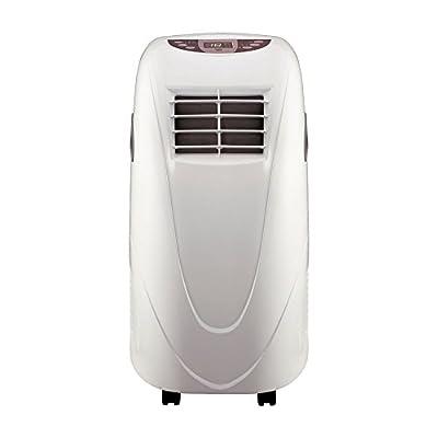 CCH YPL3-10C-CCH 10000 Btu Portable Air Conditioner