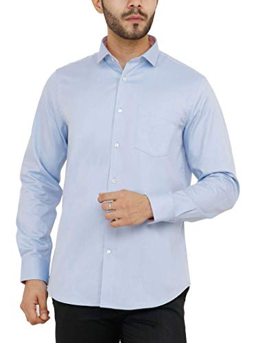 GE Shirts Men