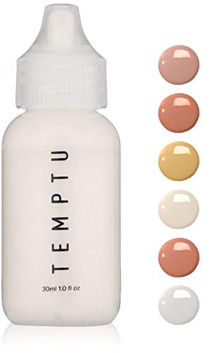 Temptu S/B Highlighter