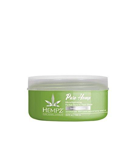 Hempz Hand Cream
