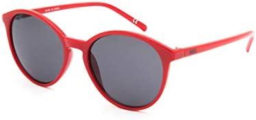 lentes de sol mujer vans