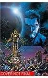Injustice: Gods among Us Year 2 Vol. 2, Tom Taylor, 1401253415