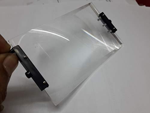 Dkian OEM Keystone Image Corrector Lens for T6 T6+ Projector