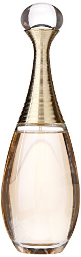 christian-dior-jadore-voile-eau-de-parfum-spray-for-women-34-ounce