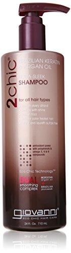 giovanni-2chic-brazilian-keratin-and-argan-oil-ultra-sleek-shampoo-24-fluid-ounce