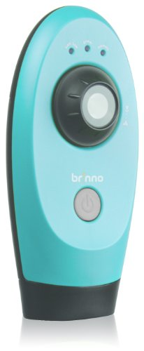 Brinno TLC100 Time Lapse HD Video Camera