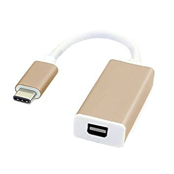 coolgadgets USB-C USB 3.1 Tipo C a Cable adaptador Mini ...