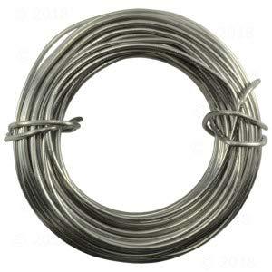 18GA x 50' Wire (5 pieces)