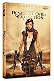 Resident Evil : Extinction [Édition Simple]