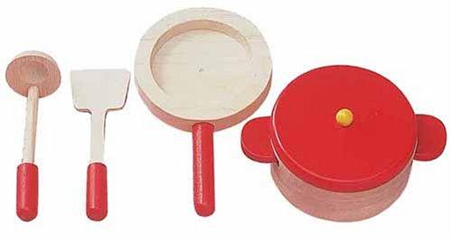 Jouer à la maison la cuisine ensemble Unicom 5203