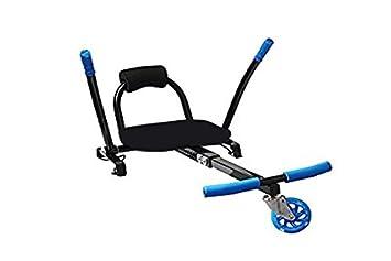 o Silla Hover kart self balancing Scooter para patinete ...