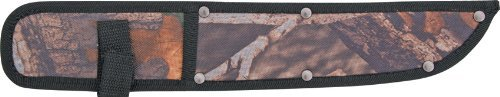 sheath-sh265-knife-sheath-8-camo-will-fit-most-fixed-blade-knives-w-up-to-8