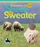 Sheep to Sweater
