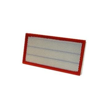 Pack of 1 Wix 42750 Air Filter