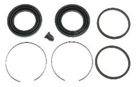 Carlson Quality Brake Parts 15262 Caliper Repair Kit Carlson (CASZC)