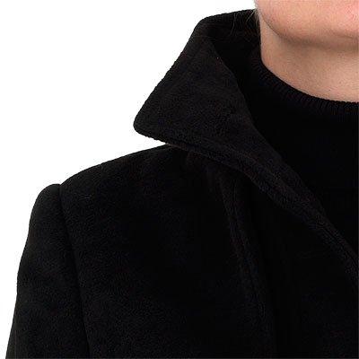 Damen Damen Mantel WISSMACH WISSMACH Damen Mantel Mantel WISSMACH WISSMACH Damen EY92eDHWI