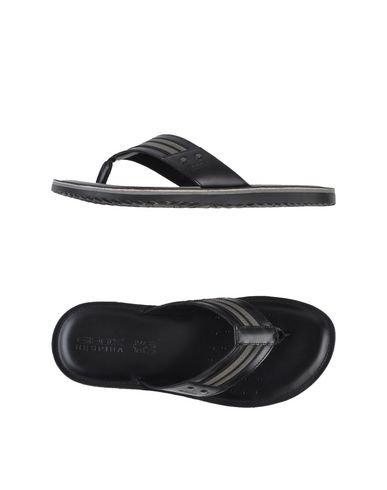 new product 1b81e 13dcb GEOX Zehentrenner Herren: Amazon.de: Schuhe & Handtaschen