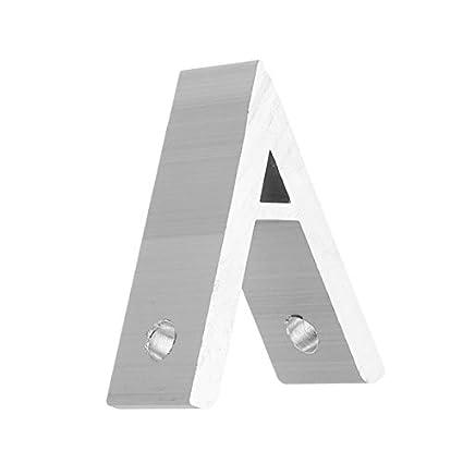 Amazon com: Farwind 45 Degree Aluminium Angle Corner Joint Corner