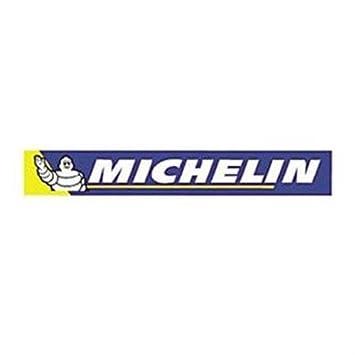 Factory effex michelin logo sticker 5 pack