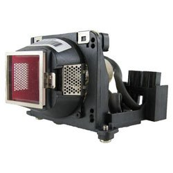 (Replacement for Premier PD-S600 LAMP & HOUSING Projector TV Lamp Bulb)