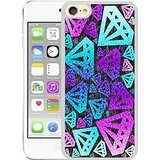 purple-diamond-white-for-ipod-touch-6-case