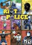 Riot Police - PC