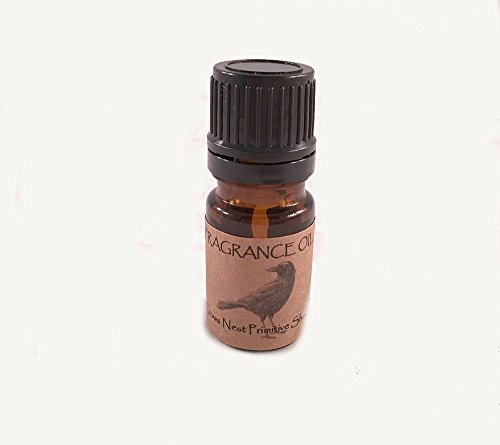 refresher-oil-bottle-5ml-size-with-fragrance-oil-of-your-choice-to-refresh-your-potpourri-or-to-diff