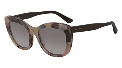 Sunglasses Etro ET 644 S 618 ROSE - Etro Sunglasses