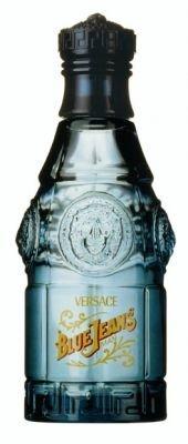Versace Versace Versus Blue Jeans - Edt Spray 2.5 Oz, 2.5 oz