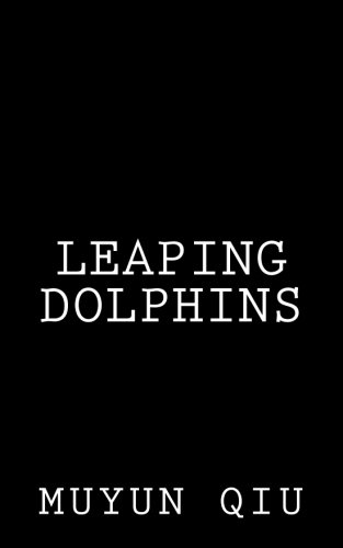 Leaping Dolphins (Leaping Dolphin)