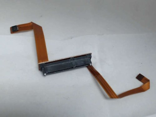 Hard Drive / Bluetooth Flex Cable - 922-7519, 922-7961, 922-8111, 922-8402 882