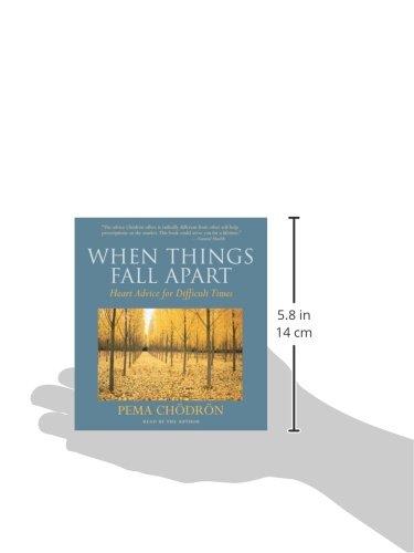things fall apart online book full